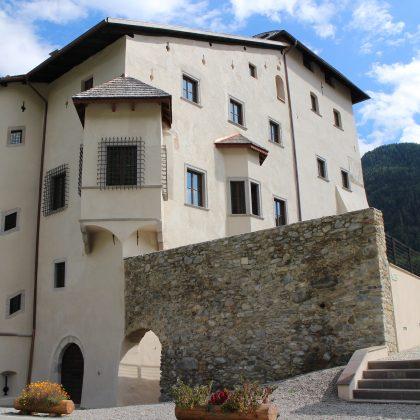 Castel-Caldes_Foto-Andreis-Dario (11)