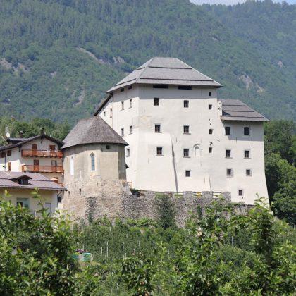 Castel-Caldes_Foto-Maini-A.